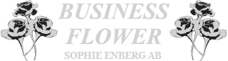 Business Flower