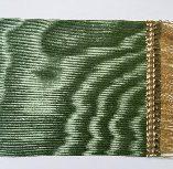 Silvergrön
