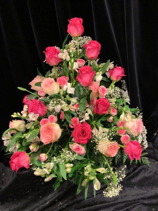 615 rosa
